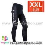 Size XXL