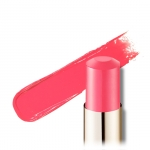 Etude House Dear My Enamel Lips Talk [PK004]
