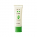 SkinFood Aloe Sunscreen BB Cream SPF20 PA+(New Package) 50g [No.1:ผิวขาว]