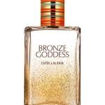 น้ำหอม Estee Lauder Bronze Goddess Soleil