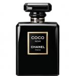 น้ำหอม Chanel Coco Noir Eau De Parfum 100 ml.
