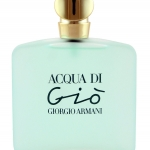 น้ำหอม Armani Acqua Di Gio For Women