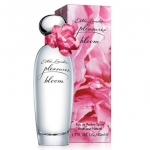 น้ำหอม Pleasures Bloom Eau De Parfum
