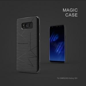 เคสมือถือ Samsung Galaxy S8+ รุ่น Magic Case