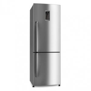 ตู้เย็น ELECTROLUX รุ่น EBB2600PA