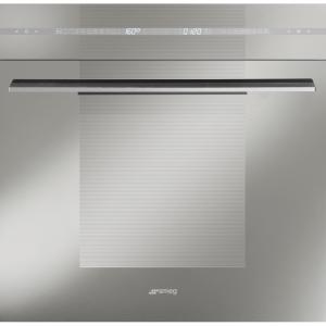 เตาอบ SMEG รุ่น SC115