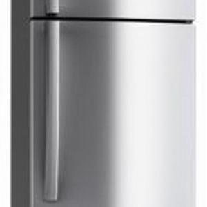 ตู้เย็น ELECTROLUX รุ่น ETE3200SE