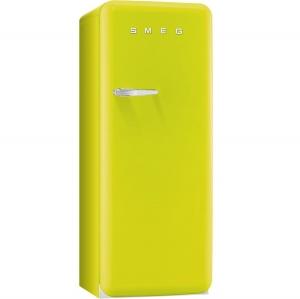 ตู้เย็น SMEG รุ่น FAB28RVE1 (เขียวมะนาว)
