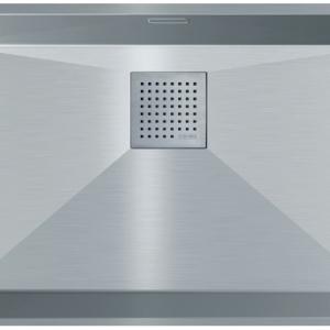 อ่างล้างจาน FRANKE รุ่น PKX 110-70