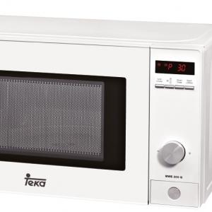 ไมโครเวฟ TEKA รุ่น MWE 200 G WHITE