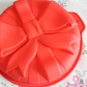 พิมพ์ขนม ปอนด์ เค้กโบคาดกลาง รหัส B079
