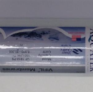 ไส้กรอง Inline UF- Aquatek Silver (T Type)