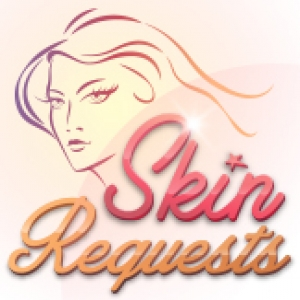 Skin-Requests