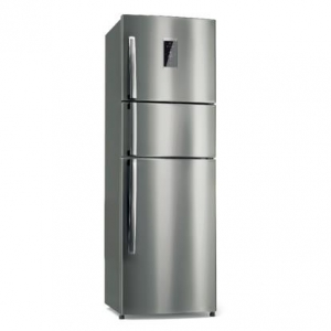 ตู้เย็น ELECTROLUX รุ่น EME3500SA