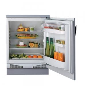TEKA ตู้เย็น TKI2 145.1 D