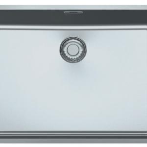 อ่างล้างจาน FRANKE รุ่น KBX 110-55