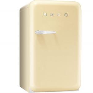 ตู้เย็น SMEG รุ่น FAB10RP (สีครีม)