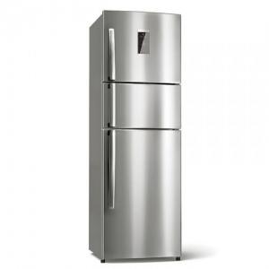 ตู้เย็น ELECTROLUX รุ่น EME2600SA