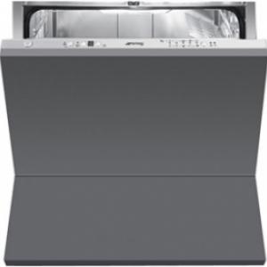 เครื่องล้างจาน Smeg รุ่น STC75