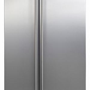 ตู้เย็นไซด์บายไซด์ SMEG รุ่น FA160X