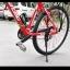 ขาตั้งจักรยานอลูมิเนียม แบบจับหลังจุดเดียว ชนิดกลม thumbnail 10