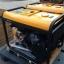 เครื่องยนต์ปั่นไฟดีเซล+เครื่องเชื่อม JUPITER รุ่น JP-D5-WELD thumbnail 3