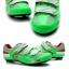 รองเท้าจักรยานเสือหมอบ TIEBAO รุ่น TB36-B1409 สีดำลายธงชาติสหรัฐอเมริกา thumbnail 13