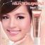 ครีมหน้าเนียน มิสทีน เมค อะ วิช แมท สกิน ครีม เอสพีเอฟ 30 พีเอ ++ / Mistine Make A Wish Matte Skin Cream SPF 30 PA++ 10 g. thumbnail 1