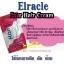 เอลคาเคิล อินเนอร์ แฮร์ ครีม Elracle Inner Hair Cream ใช้ก่อนการ ยืด ดัด ย้อม thumbnail 1