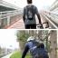 กระเป๋าเป้จักรยาน เป้น้ำ ถุงน้ำ ROSWHEEL รุ่น 151365/151366 ขนาด 1.5L และ 2.5L thumbnail 13