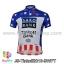 เสื้อจักรยานแขนสั้นทีม Tinkoff SAXO 13 สีน้ำเงินขาวลาย สั่งจอง (Pre-order) thumbnail 1