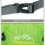 กระเป๋าเป้จักรยาน Feelpioneer รุ่น GJ-0901 ขนาด 20L thumbnail 37