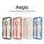 เคสมือถือ Apple iPhone 6 Plus/6S Plus รุ่น Aegis Case thumbnail 1