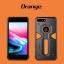 เคสมือถือ Apple iPhone 8 Plus รุ่น Defender II Case thumbnail 15