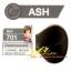 ครีมเปลี่ยนสีผม ดีแคช มาสเตอร์ แมส คัลเลอร์ครีม Dcash Master Mass Color Cream AH 701 น้ำตาลคาราเมลอมเบส (Caramel Brown Beige Reflect) 50 ml. thumbnail 1