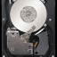 ST3146854FCV, SEAGATE 146GB 15K RPM 2GBPS HP FC FIBRE CHANNEL 3.5INC HOT-PLUG HDD thumbnail 2