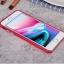 เคสมือถือ Apple iPhone 8 รุ่น Englon Leather Cover thumbnail 10