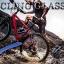 แว่นตาจักรยาน รุ่น Windproof พร้อมกล่องแว่นตา thumbnail 2