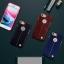 เคสมือถือ Apple iPhone 8 รุ่น Englon Leather Cover thumbnail 9