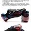 รองเท้าจักรยานเสือหมอบ TIEBAO รุ่น TB36-B1409 สีดำลายธงชาติสหรัฐอเมริกา thumbnail 10