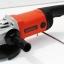 Angle Grinder เครื่องเจียรไฟฟ้า จูปิเตอร์ 180 mm (7นิ้ว) รุ่น JP900 thumbnail 1