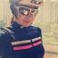 แว่นตาจักรยาน POC ชุดเลนส์ Polarized 5 เลนส์ครบเซ็ต รุ่น DO BLADE พร้อมคลิปสายตา thumbnail 16
