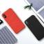 เคสมือถือ Apple iPhone X รุ่น Flex Case thumbnail 13