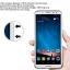 เคสมือถือ Huawei nova 2i รุ่น Nature TPU Case thumbnail 3