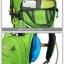 กระเป๋าเป้จักรยาน Feelpioneer รุ่น GJ-0901 ขนาด 20L thumbnail 38