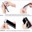 เคสมือถือ Samsung Galaxy Note FE (Fan Edition) รุ่น Synthetic Fiber thumbnail 13