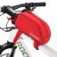 กระเป๋าจักรยาน ติดบนเฟรม รุ่น Roswheel 12654 thumbnail 1