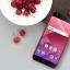 เคสมือถือ Zenfone 4 Selfie Pro (ZD552KL) รุ่น Super Frosted Shield thumbnail 14