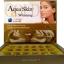 Aqua Skin EGF – #1 Trusted Shop for EGF Gold & Pro Q10 Set! 18vials thumbnail 3
