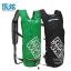 กระเป๋าเป้จักรยาน เป้น้ำ ถุงน้ำ ROSWHEEL รุ่น 151365/151366 ขนาด 1.5L และ 2.5L thumbnail 1